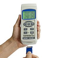 HI-2000SD SD卡安装示例