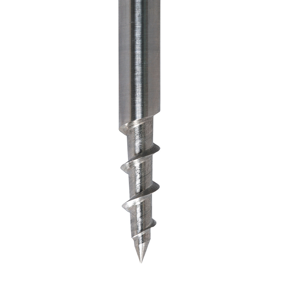 CT-418WR传感器*