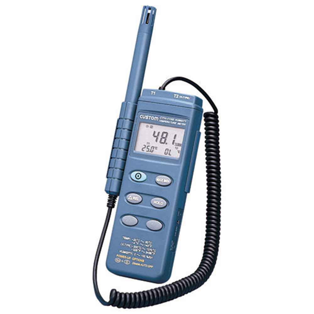CTH-1100