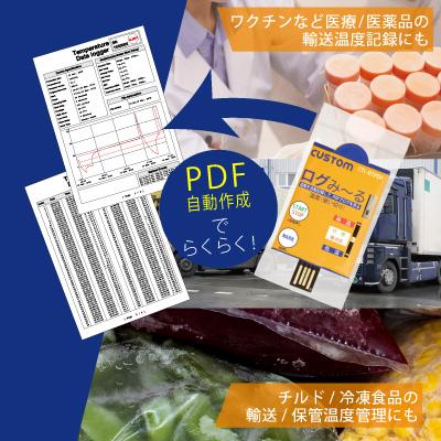 CTL-01 PDF使用图片