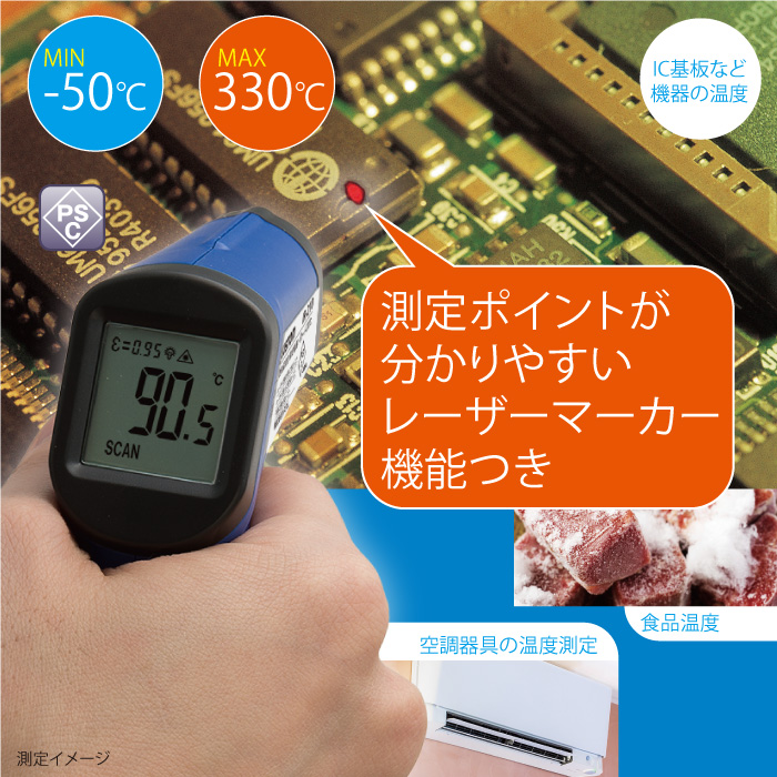 IR-210产品图片