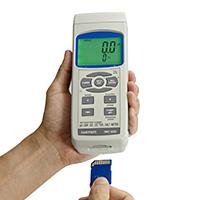 CT-05SD SD卡安装示例